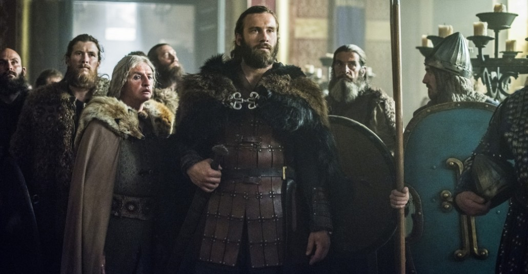 Vikings-Gallery-10-4-P