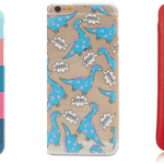 iPhone-6-Plus-cases-header