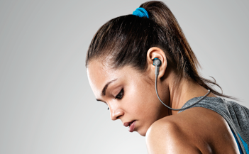 jabra-headphones