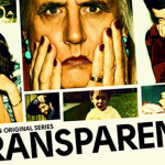 transparent-season-two-premiere