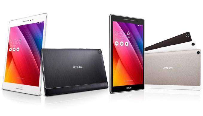 xmas-ASUS-ZenPad-S-8-0