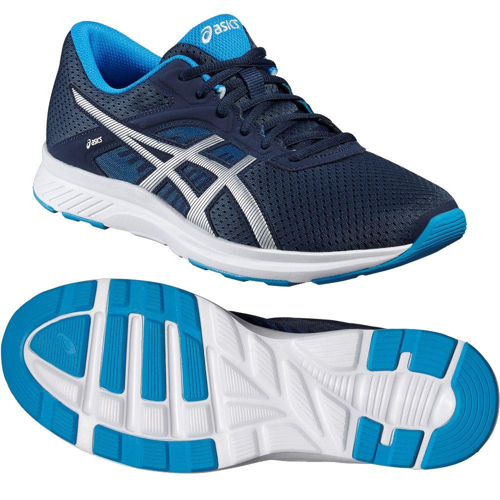 asics_fuzor_mens_running_shoes_asics_fuzor_mens_running_shoes_2000x2000.jpg