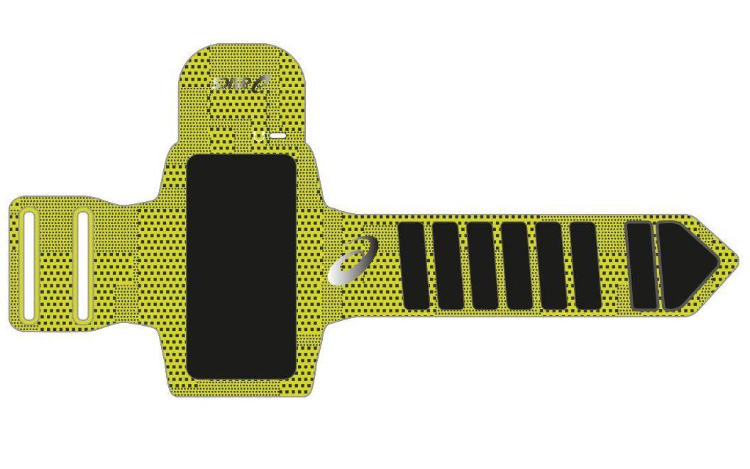 asics_mp3_arm_tube_running_armband_asics_mp3_arm_tube_running_armband-yellow_2000x2000.jpg