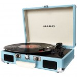 crosleyturntable