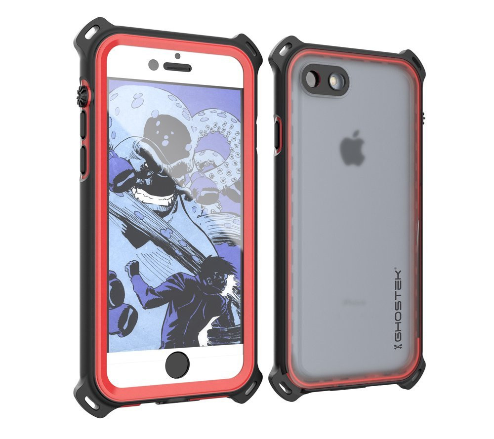 iPhone_7_Waterproof_Case_Ghostek_Nautical_Series_for_Apple_iPhone_7_Slim_Underwater_Protection_Shockproof_Dirt-proof_Snow-proof_Protective_Adventure_Duty_Ultra_Fit_SwimmingRed.jpg