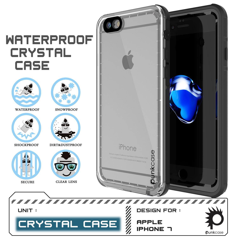 perspektive_crystal_iphone-7