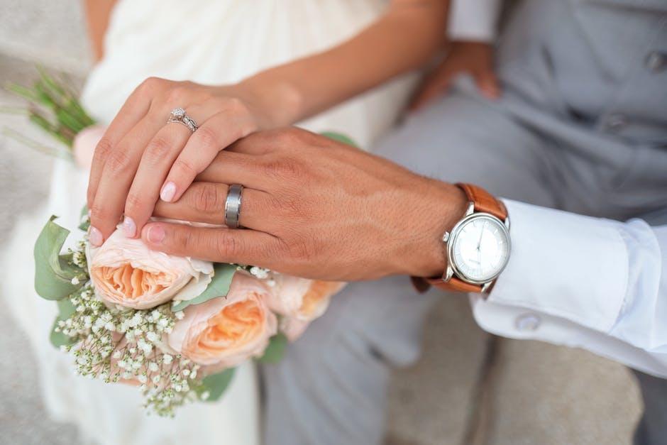 weddingrings.jpeg