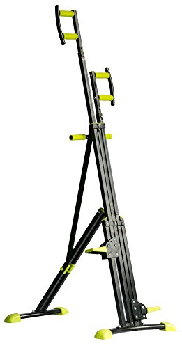 Meraxverticalclimber.jpg