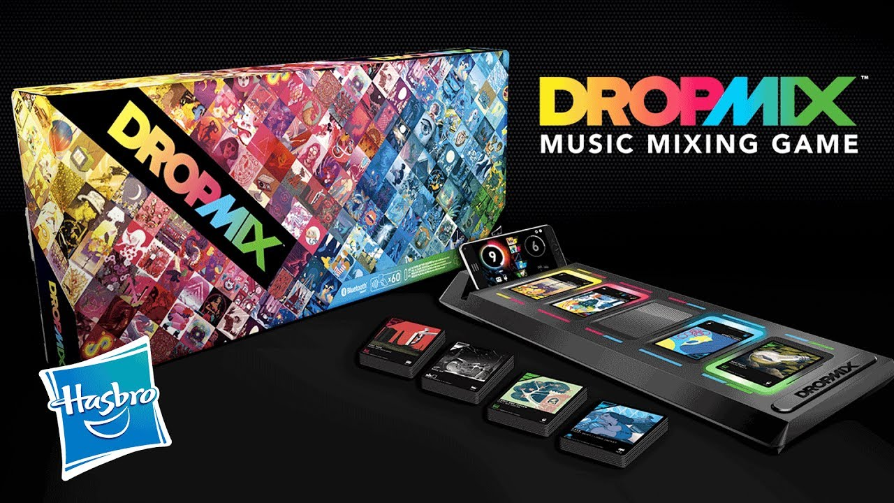 DROPMIX.jpg