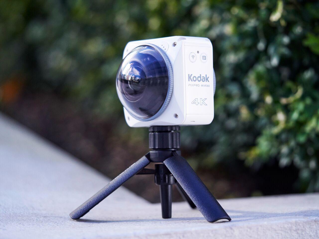 KodakPixPro 2.jpeg