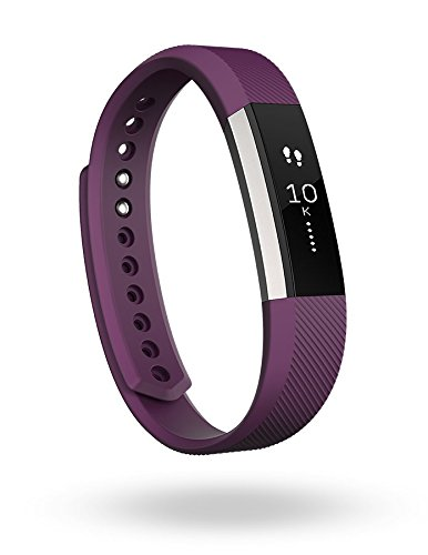 fitbitaltafitnesstracker