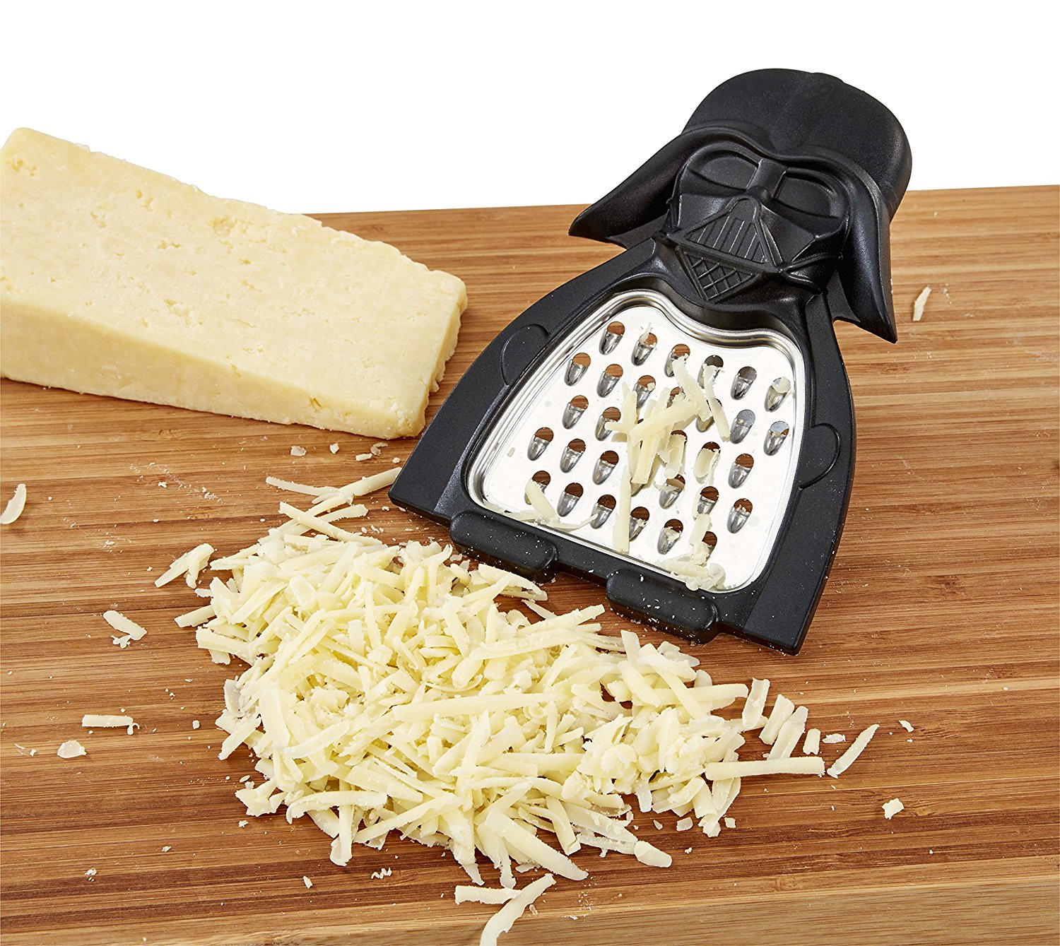 May The Fourth Top 10 Star Wars Kitchen Items Revealed
