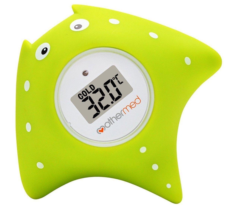 baththermometer.jpg