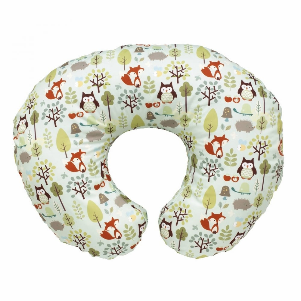 boppy-feeding-pillow-p1236-15289_image.jpg