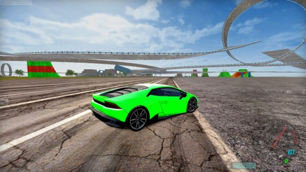 Top 7 Free Mobile Driving Games In 2018