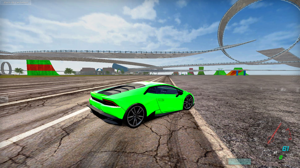 Car Driving Games >> Top 7 Free Mobile Driving Games In 2018