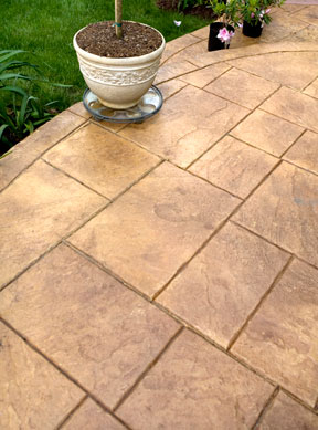 stamped-concrete.jpg
