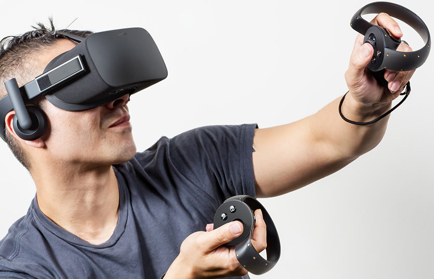 Best Oculus Rift Games 2020 Top 10 VR games for playing for this Christmas   including Creed