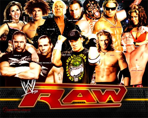 wwe-raw-superstars-