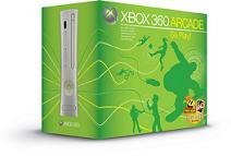 xbox-360-arcade-box-top.jpg