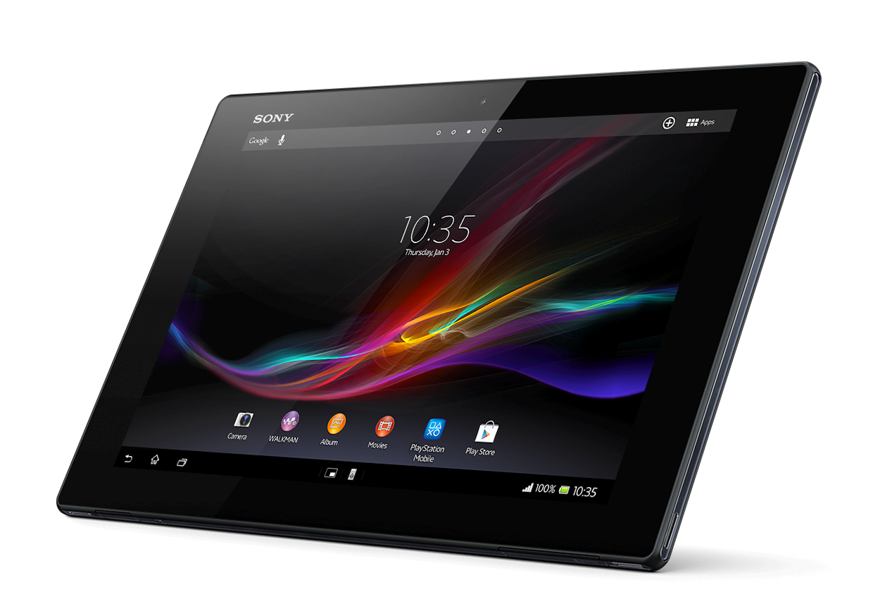 xperia-tablet-z-hero-black-PS-1280x840-c365d9d2bbeb5a70b3b82065e86e1ce1.png