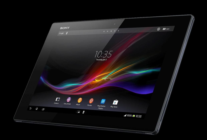 xperia-tablet-z-hero-black-PS-1280x840-c365d9d2bbeb5a70b3b82065e86e1ce1.png