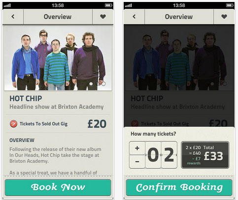 yplan-london-app.jpg