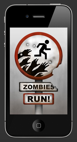 zombies-run1.jpg
