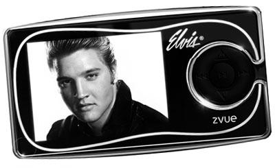 zvue-retro-styled-elvis-themed-pmp.jpg